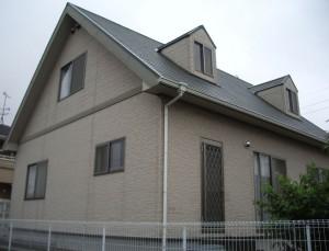 神埼市:I様邸