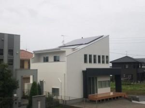 糸島市:W様邸